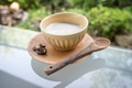 マヤナッツコーヒー風   1kg