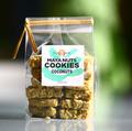 マヤナッツクッキー ココナッツ