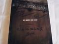 No Nukes One LOVE いのちの祭り'88 Jaming Book