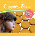 cookie time * vol.3
