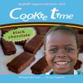 cookie time * vol.5