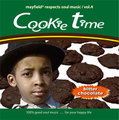 cookie time * vol.4