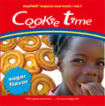 cookie time * vol.1