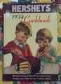 HERSHEY'S Cookbook
