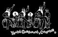 Yambú Guaguancó y Columbia(ブラック)