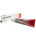 Hirudoid Cream 40g / ヒルドイドクリーム