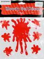 Bloody Gel Decor(ブラッディジェルデコレーション)/血