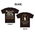 MCRC2017 Tシャツ