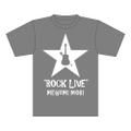 Tシャツ Star