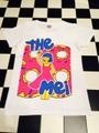 The mei Tシャツ