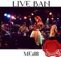 LIVE-BAN