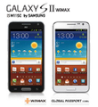 GALAXY S ISW11SCau
