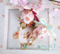 【sold out】ゆらゆら桜手毬