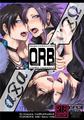 OmegaReBirth
