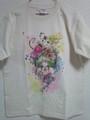 風見幽香Tシャツ