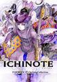 ICHINOTE