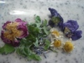 花ブレンドティー ラベンダー(3個入)