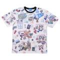 35周年memories Tシャツ 3L