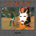 DJ SEROW/WHISPER