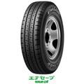 【工賃・送料無料】エナセーブVAN01《155R12-8PR(4本)》