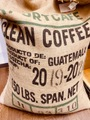 生豆 グアテマラ・Qグレード   1kg