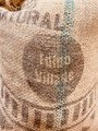 生豆 エチオピア モカ・イルガチェフェG1 イディド・ナチュラル  1kg