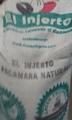 生豆 グアテマラ エルインフェルト・パカマラ ナチュラル 1kg