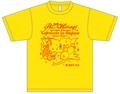 名古屋ワンマンTシャツ