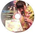 DVD(6thワンマンライブ/2014年12月20日 20th BirthDay Live川崎Club'citta)