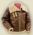 EASTMAN B-3 Rough Wear 17756