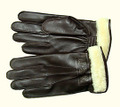WWII USN GLOVES