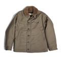 N-1 Deck Jacket Olive/Billkleso mfg