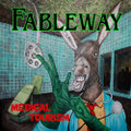 Fableway : Medical Tourism CD