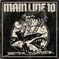 Main Line 10 : Better Together CD