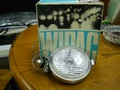 WIPAC FOG LAMP ホワイト