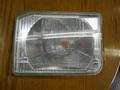 LANDROVER DISCOV タイプ1 ヘッドランプ