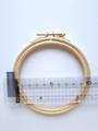 刺繍枠 10cm