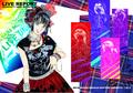 【MHB-771】 NANA MIZUKI LIVE UNION REPORT