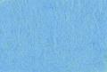 ソリッド No.7 ハマナカ フェルト羊毛