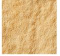 ハマナカ フェルト羊毛 ナチュラルブレンド No.807