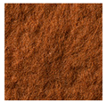 ハマナカ フェルト羊毛 ナチュラルブレンド No.809