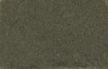 ソリッド No.30 ハマナカ フェルト羊毛