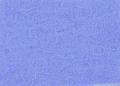 ソリッド No.25 ハマナカ フェルト羊毛