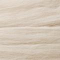 こだわりどうぶつ作りのための羊毛 No.302 (20%Off)きりのみりいポストカード付き