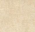 ハマナカ フェルト羊毛 ナチュラルブレンド No.802