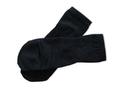 ランニングソックス…足裏矯正…24,5~26センチの方向け