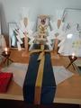 大阪茨木事務所☆ご祈祷・お祓い・浄霊お申込み