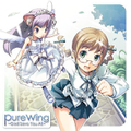 Pure Wing
