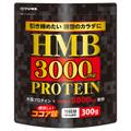 HMB3000プロテイン 300g  24入り