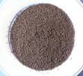 ケニアCTC カンガイタ製茶場  無農薬  50g
